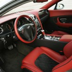 BentleyContinentalSSports 5