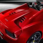 Ferrari458SpiderConv 2