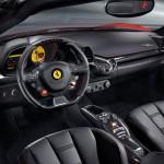 Ferrari458SpiderConv 5