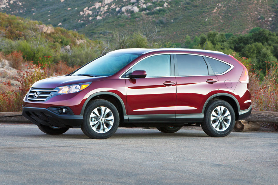 iihs api ratings model cr year image v honda vehicle crv