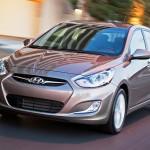 HyundaiAccent 6
