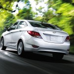 HyundaiAccent 7