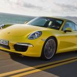 Porsche911 4