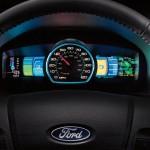 FordFusionHybrid 5