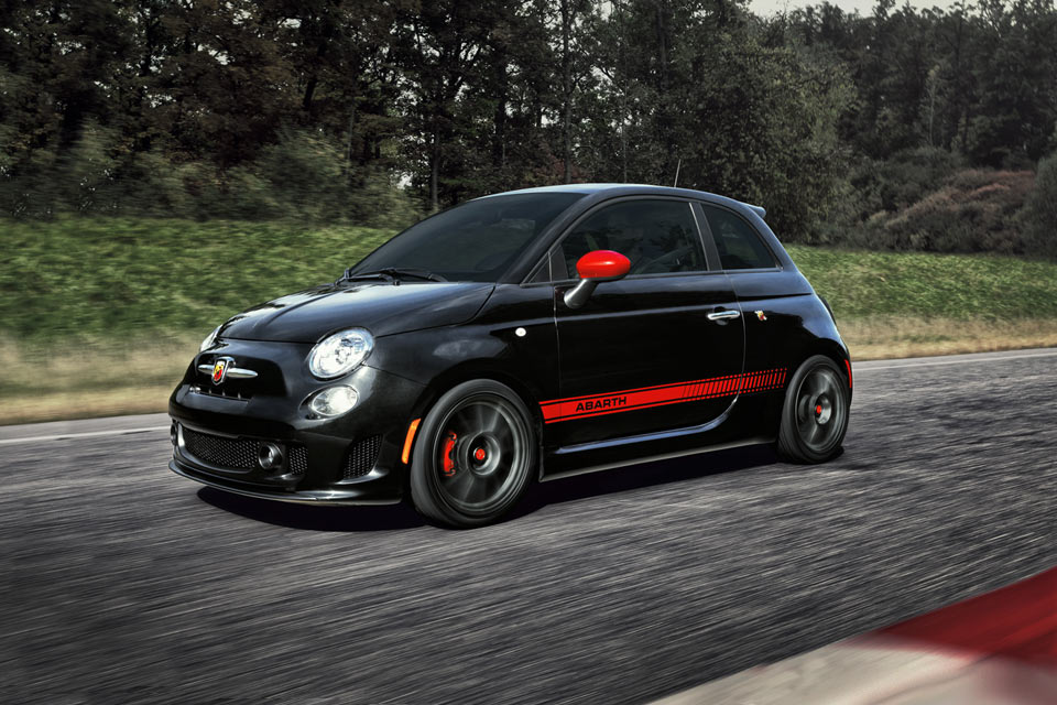 2013 fiat 500 abarth review best car site for women. Black Bedroom Furniture Sets. Home Design Ideas