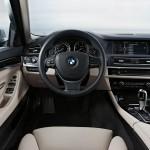 BMW528i 7