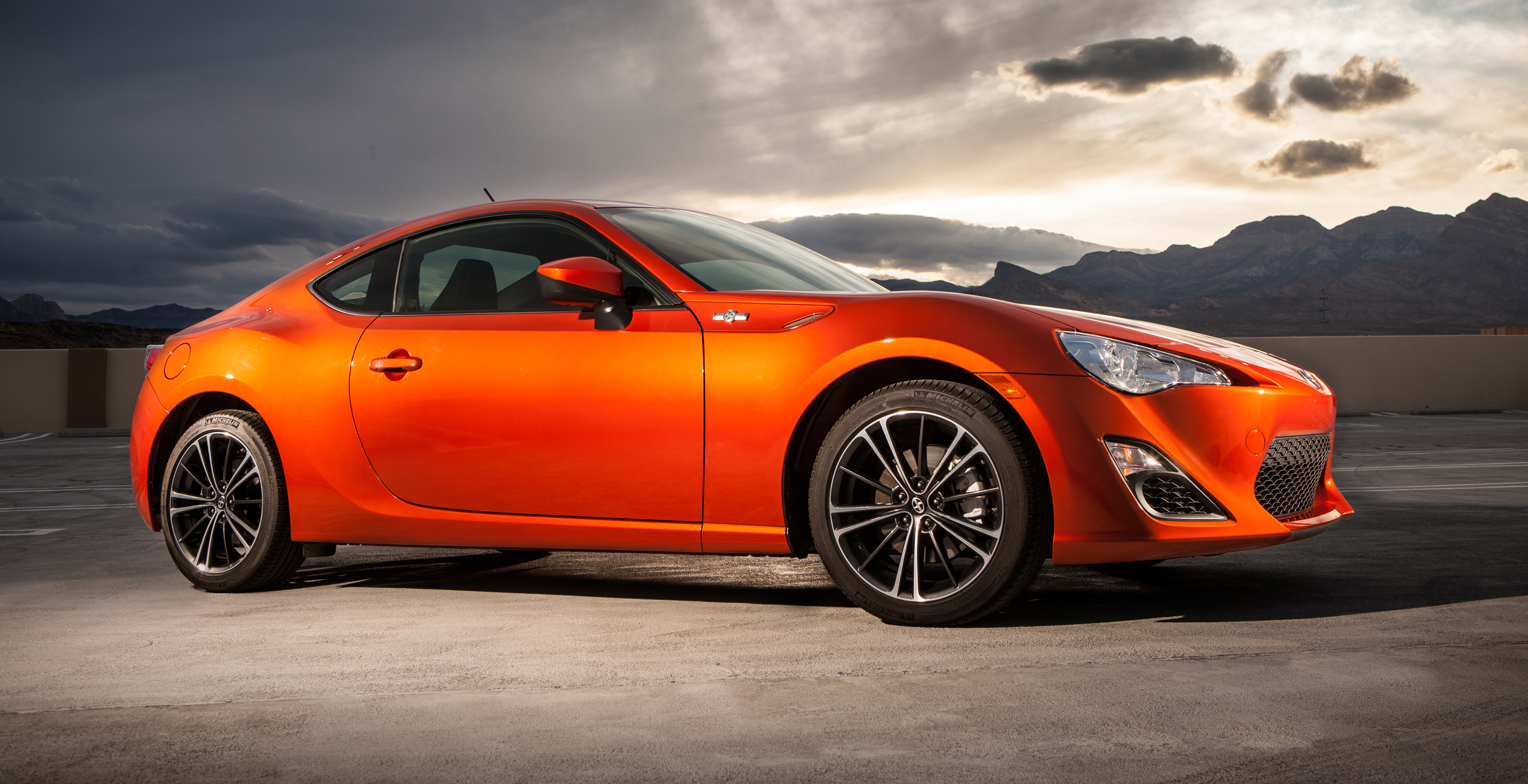 2013 Scion Fr S Review Best Car Site For Women Vroomgirls