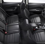 2013 Ford C Max Hybrid 12
