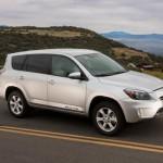 Toyota_RAV4_EV_001_44283_2524_low