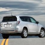Toyota_RAV4_EV_003_44289_2524_low