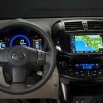 Toyota_RAV4_EV_005_44295_2524_low