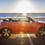 2013 VW_Beetle_top Down