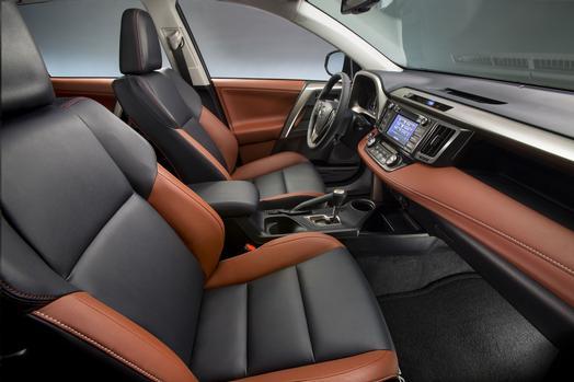 2013 Toyota Rav4 Review Best Car Site For Women Vroomgirls. 2013toyotarav40194794839905low 2013toyotarav40264796639905low 2013toyotarav40304797839905low 2013 Toyota Rav4. Toyota. 2013 Toyota Rav4 Drivetrain Diagram At Scoala.co