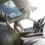 RR_RR_13MY_Interior_23_LowRes