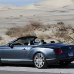 VG Bentley 3