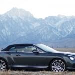 VG Bentley 4