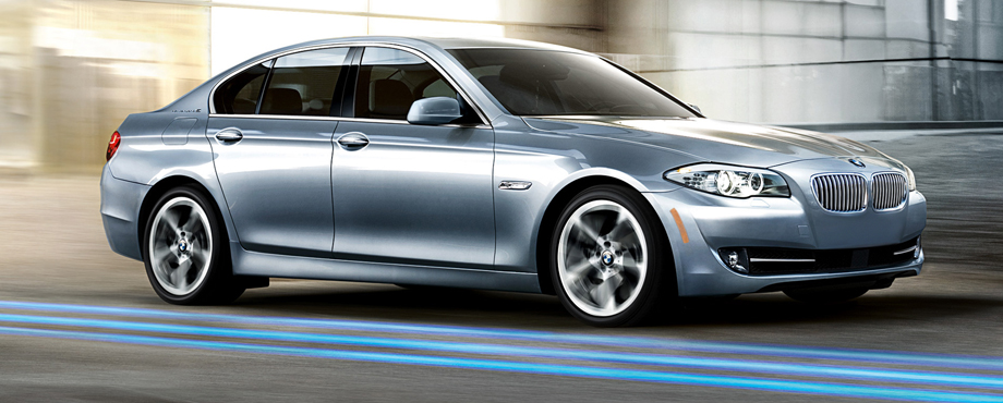 2013 Bmw Activehybrid 5 Review Best Car Site For Women Vroomgirls