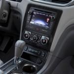 2013 Chevrolet Traverse 020