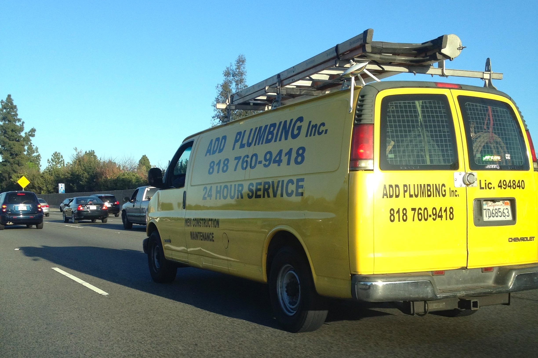 ADD Plumbing