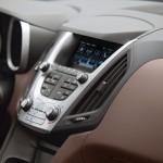 2013 Chevrolet Equinox 006