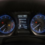 2014_Toyota_Corolla_S_014_52215_2524_low