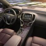 2014 Buick LaCrosse 016 Medium