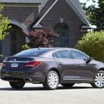 2014 Buick LaCrosse 026 Medium