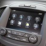 2014 Buick LaCrosse 028 Medium