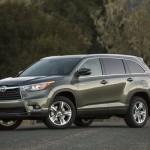 2014_Toyota_Highlander_Hybrid_Platinum_13