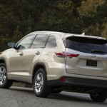 2014_Toyota_Highlander_Limited_Platinum_49