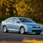2014_Toyota_Camry_Hybrid