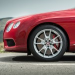 2014 Continental_GT_V8_S