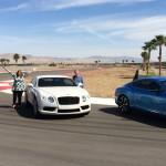 2014 Continental_GT_V8_S Main