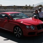 2014 Continental_GT_V8_S Tara