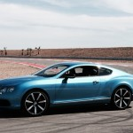 2014 Continental_GT_V8_S Blue