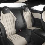 2014 Continental_GT_V8_S Int