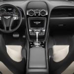 2014 Continental_GT_V8_S Int 2