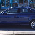2015 Audi A3 Main