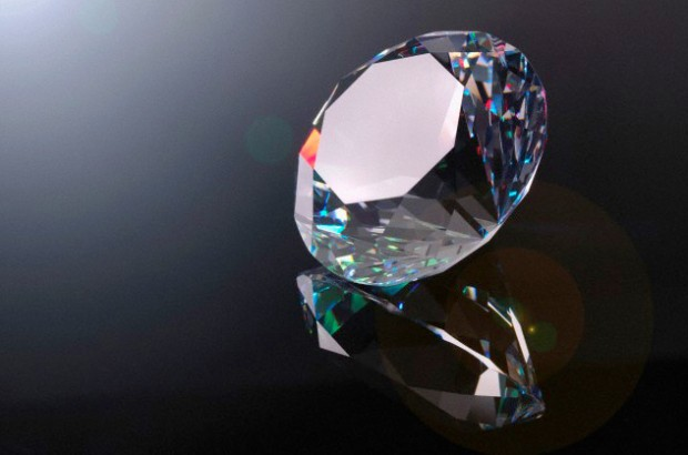 Toyota diamond
