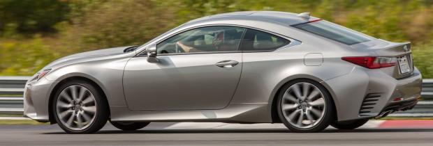 2015_Lexus_RC_350