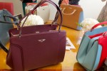 Bentley Handbags