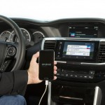 2016_Honda_Accord_with_Android_Auto_2