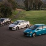 2017_Toyota_Prius_Prime_Family