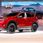 2018_RAV4_AdventureReveal