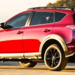 2018_Toyota_RAV4_Adventure_Main