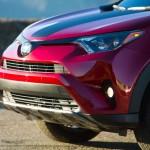 2018_Toyota_RAV4_Adventure_front