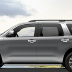 Find_a_Toyota_Sequoia___Toyota_Dealer___SouthernCalifornia_BuyAToyota_com