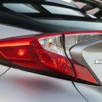 2018_Toyota_CHR_light