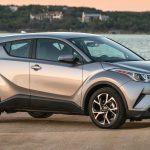 2018_Toyota_CHR_main