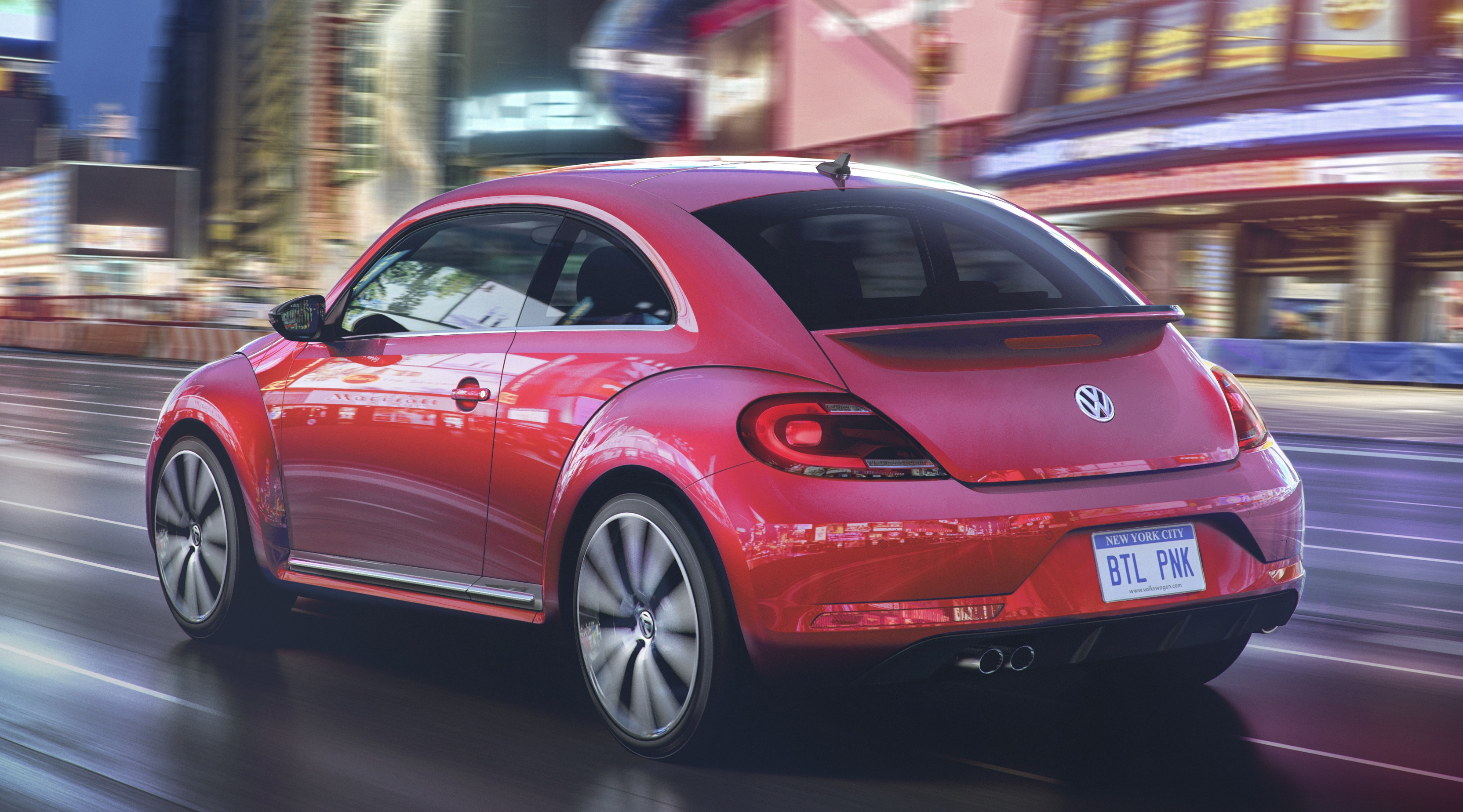 2017 Volkswagen Beetle Convertible Review Best Car Site For Women